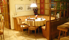 restaurant und gastst tte in stuttgart. Black Bedroom Furniture Sets. Home Design Ideas